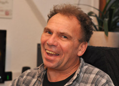 Andreas Brechmann 11