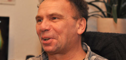 Andreas Brechmann 12