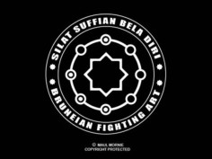 silat suffian logo blog