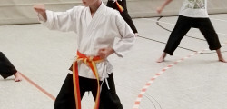 Kata-Training