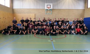 SSBD_Hoofddorp01